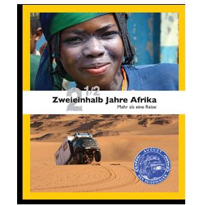 Buch_Afrika