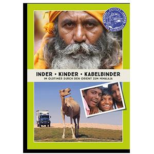 Buch_Inder