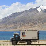 Indien, Ladakh (7)
