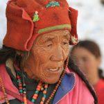 Indien, Ladakhis (2)