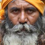 Indien, Rishikesh