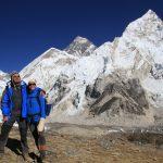 Nepal, Everest Trek (2)