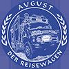 August der Reisewagen