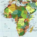 Route_Afrikareise